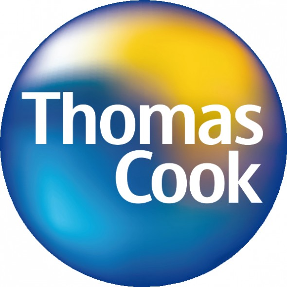 Thomas Cook Group plc