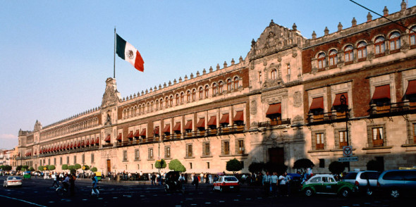 mexico_city_bldg