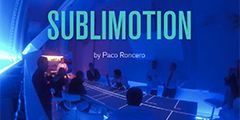 sublimotionibiza.com1_240x120